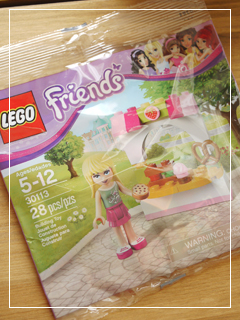 LEGOStephaniesBakeryStand01.jpg