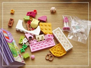 LEGOStephaniesBakeryStand02.jpg