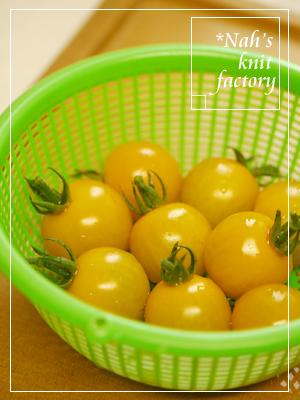 tomato2014-08.jpg