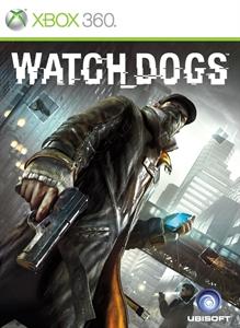 watchdogs.jpg