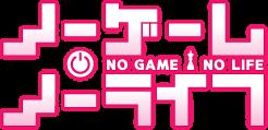img-logo.png