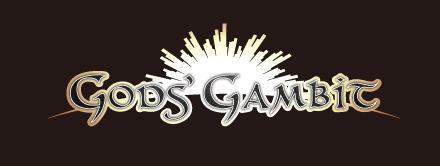 logo_GG_title_l.png