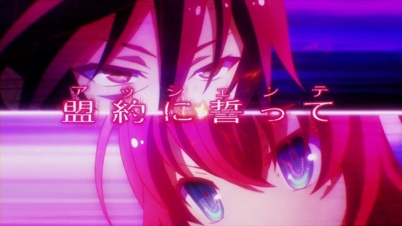no_game_no_life_2_1.jpg