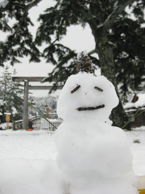雪の伊勢01