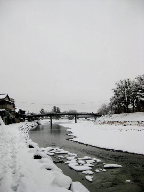 雪の伊勢10
