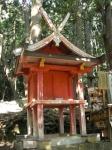 広瀬神社04