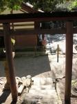 葛城神社(懸橋社)05