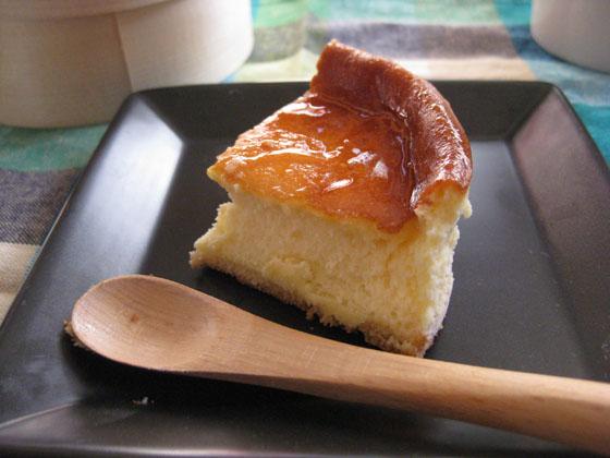 チーズケーキ02-01