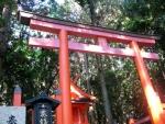 宗像神社04