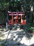 宗像神社02