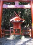 宗像神社03