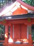 宗像神社05