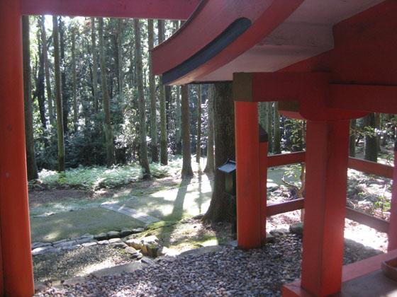 宗像神社06