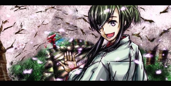 ナナモリ(063-03-01-02)