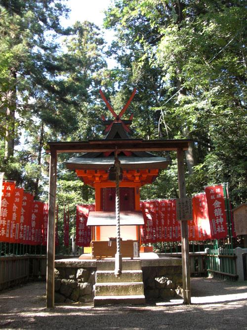金龍神社04