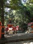 金龍神社03