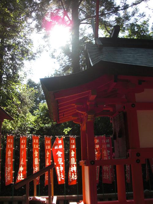金龍神社11