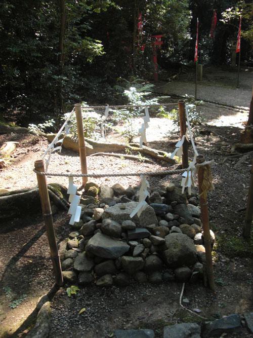 枚岡神社遥拝所02