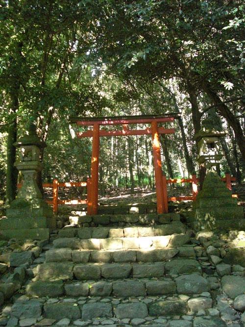 本宮神社遥拝所02