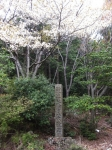 朝熊山頂06