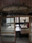 金剛證寺奥の院25
