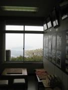 伊勢志摩スカイラインのレストハウス26