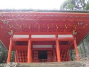 金剛證寺05