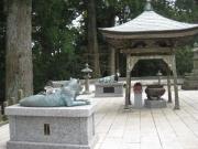 金剛證寺09