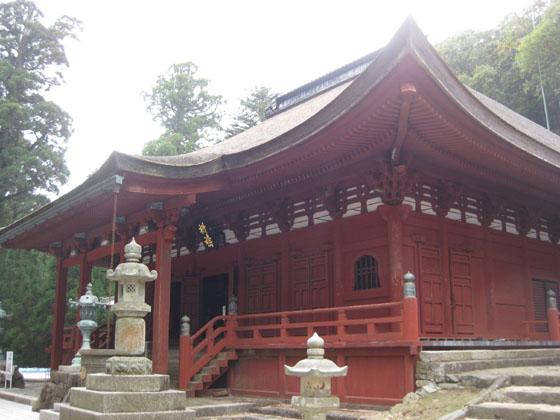 金剛證寺14