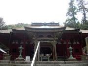 金剛證寺17