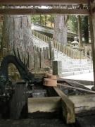 金剛證寺19