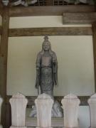 金剛證寺23