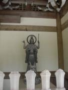 金剛證寺24
