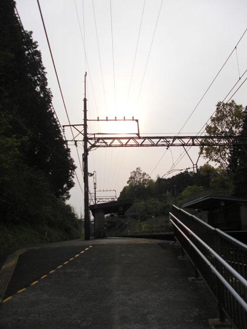 朝熊岳帰り19