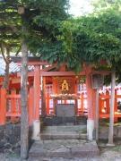 多賀神社(春日)03