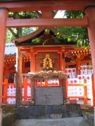 多賀神社(春日)04