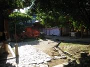 多賀神社(春日)07