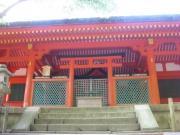 榎本神社05