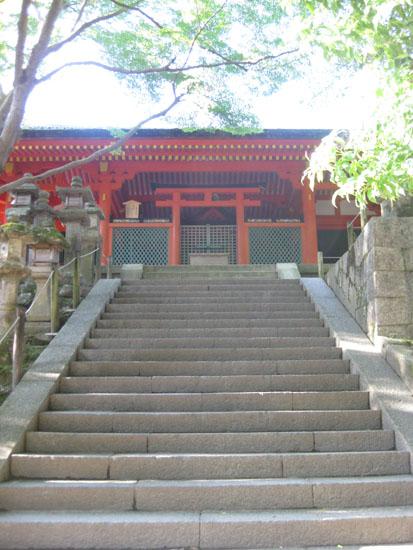 榎本神社04