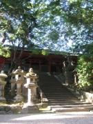 榎本神社01