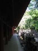 榎本神社10