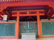 榎本神社06
