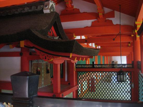 榎本神社09