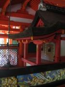 榎本神社08