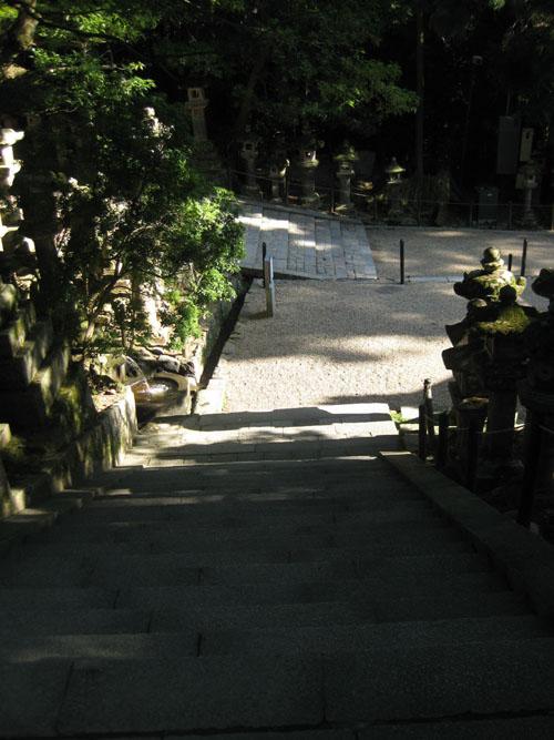 榎本神社11