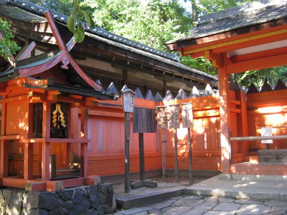 椿本神社01