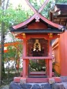 椿本神社03