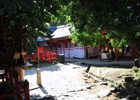 風宮神社04