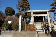 浅間神社(北町)05