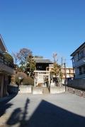 浅間神社(北町)03